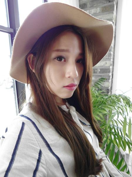 rinicesillia's Profile Photo