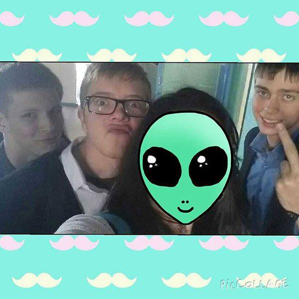 bred_po_jizni_bred_v_nutry's Profile Photo