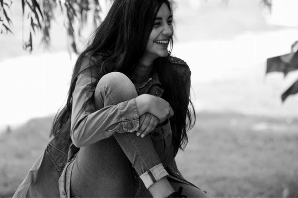 DouniaBounou's Profile Photo