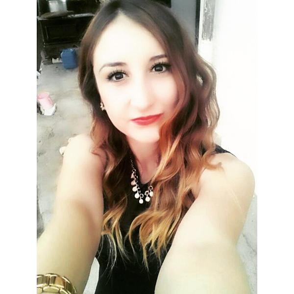 esra2767's Profile Photo