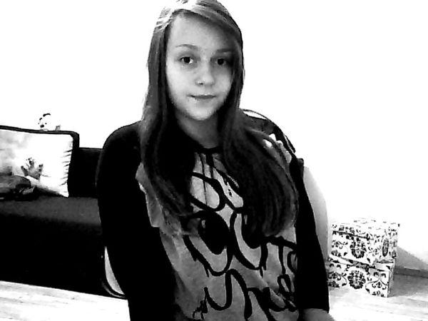 Agania's Profile Photo