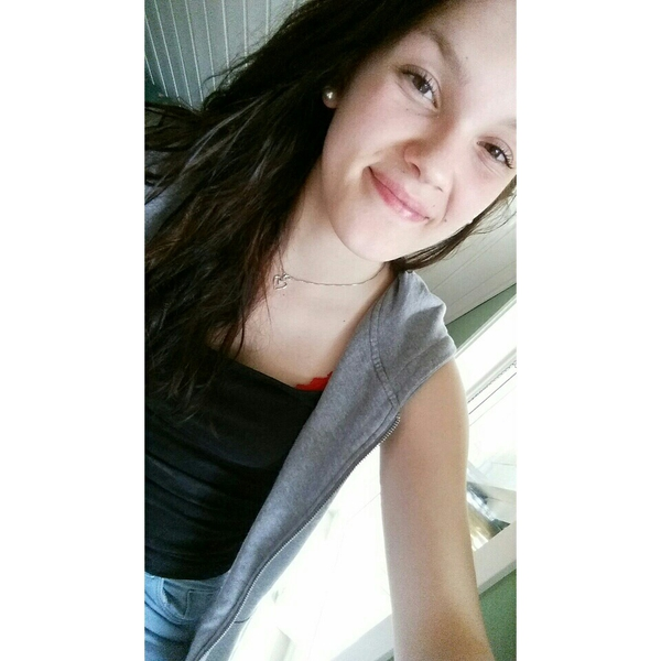 saranorwegian's Profile Photo