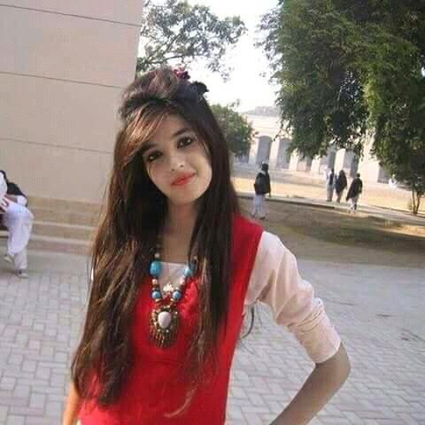 Asmamansoor's Profile Photo