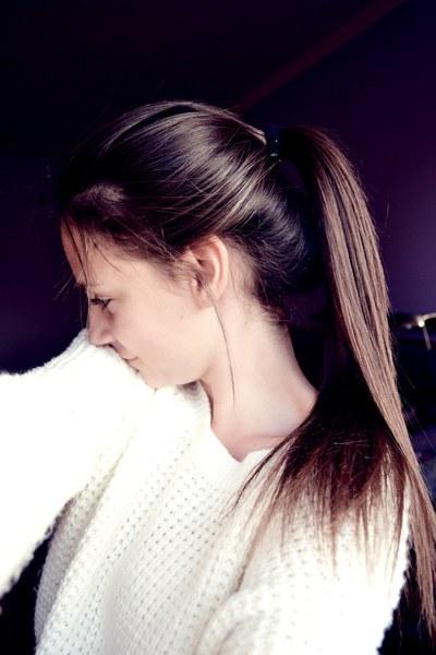 zsaani9's Profile Photo