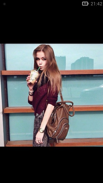 zhan_01's Profile Photo