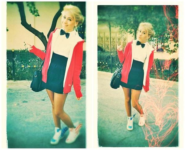 Karina__1998__'s Profile Photo