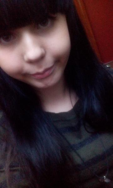 Natalia_123_'s Profile Photo