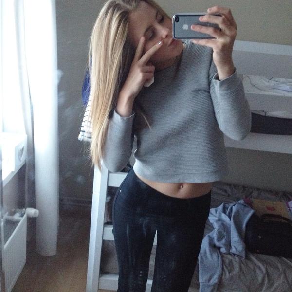 Louisetjeeh's Profile Photo