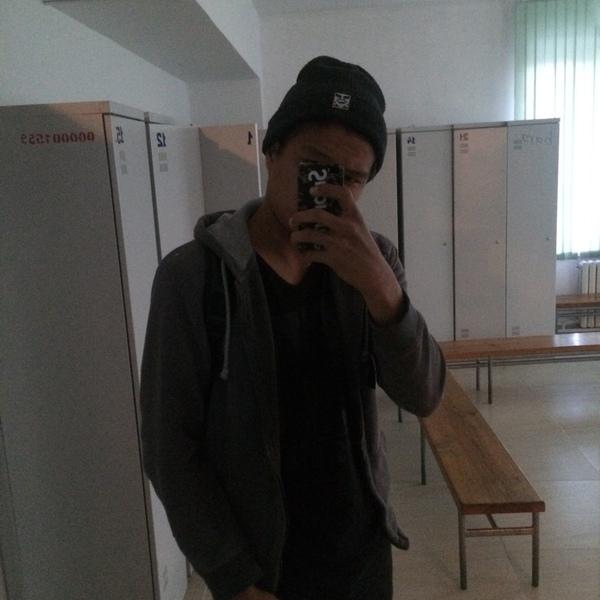 Fantasymaik18's Profile Photo