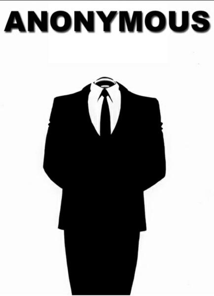 always_anon_'s Profile Photo