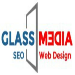 glassmedia's Profile Photo