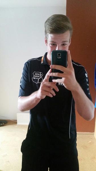 AndreasWeigl's Profile Photo