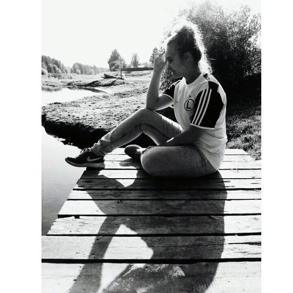 Legionistkaaa's Profile Photo