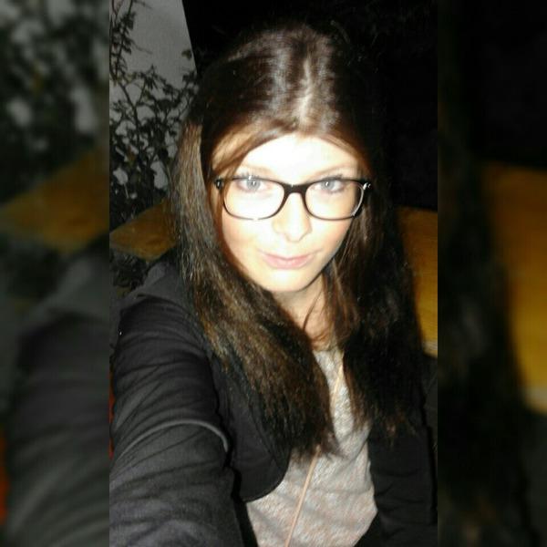MichelleNeymar's Profile Photo