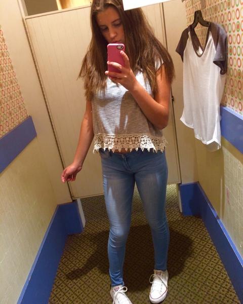 skittles_17's Profile Photo