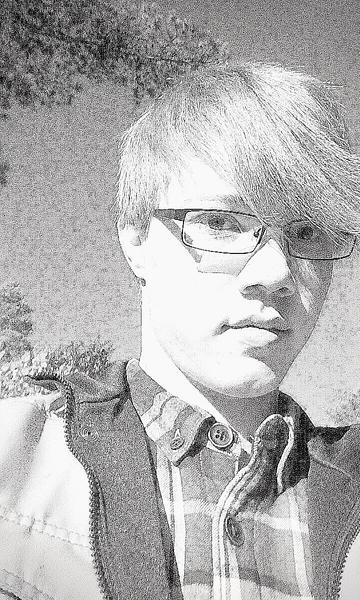 Juuso97's Profile Photo