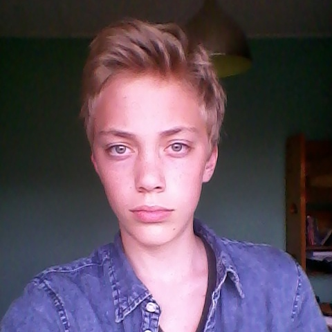 Finn_Shrek's Profile Photo