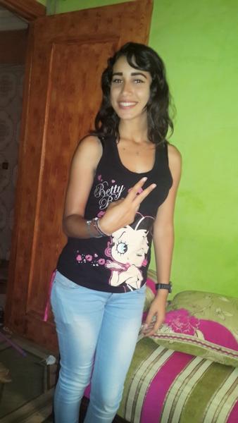ImperatriceSarah's Profile Photo