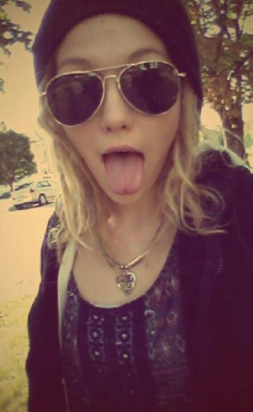 Jessa_Day's Profile Photo