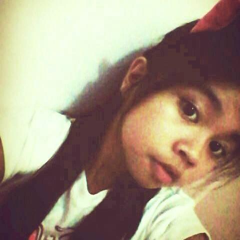 arwenangels's Profile Photo