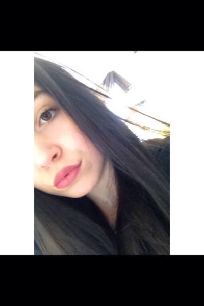 Arianasportaro's Profile Photo