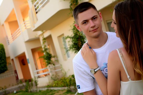 WadikL's Profile Photo