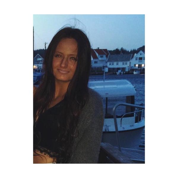karinhauen's Profile Photo