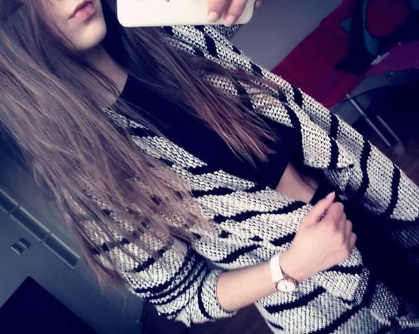 hgjklmnxd's Profile Photo