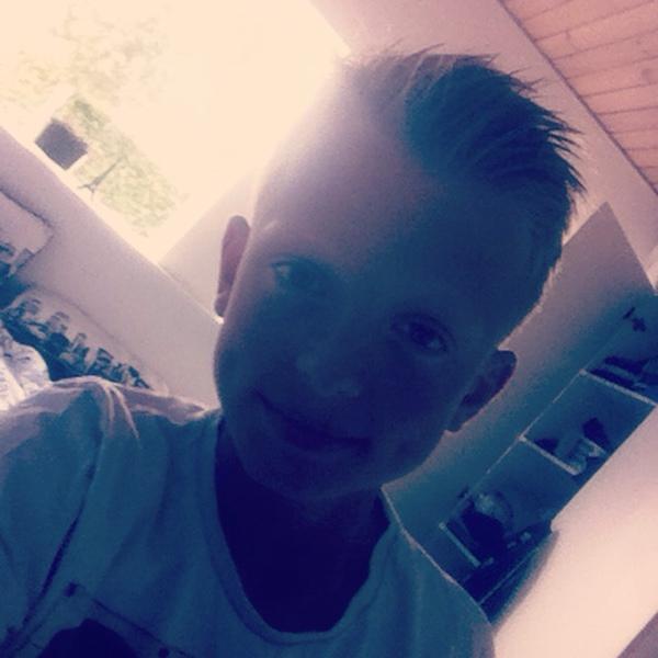 nikoklinge's Profile Photo