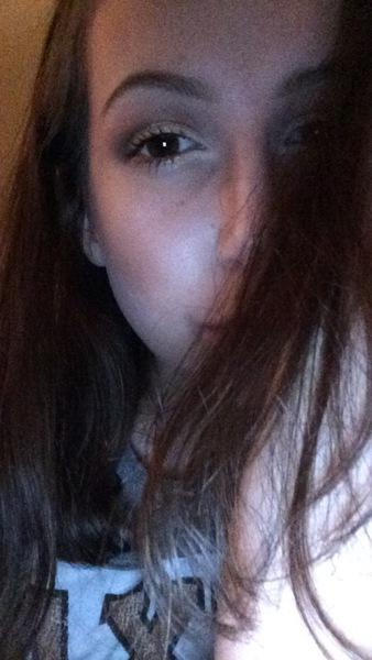 baileysethh's Profile Photo