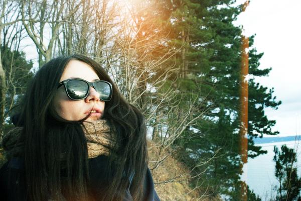 Aleka_Sv's Profile Photo