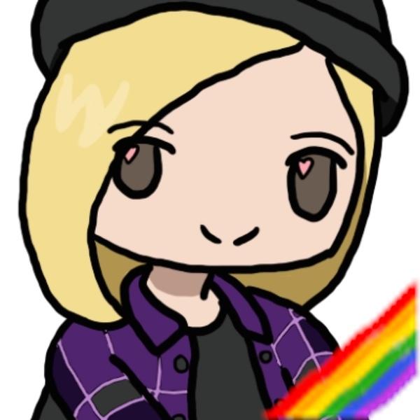 washndry's Profile Photo