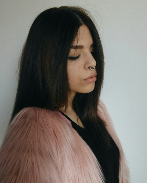 nazwauzytkownikaja's Profile Photo