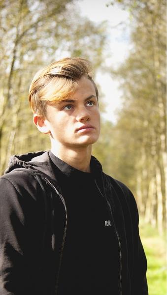 BastianMeldgaard's Profile Photo