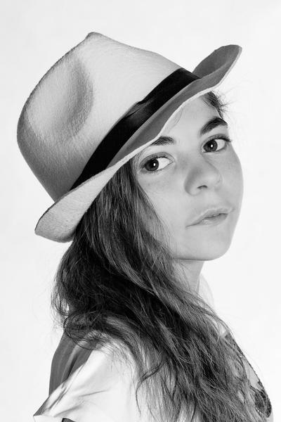 gaba1001's Profile Photo