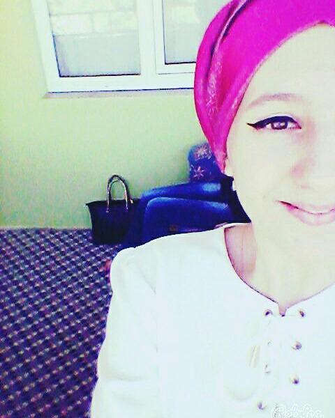 havva_melek's Profile Photo
