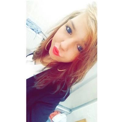 xLaBrunettaa's Profile Photo
