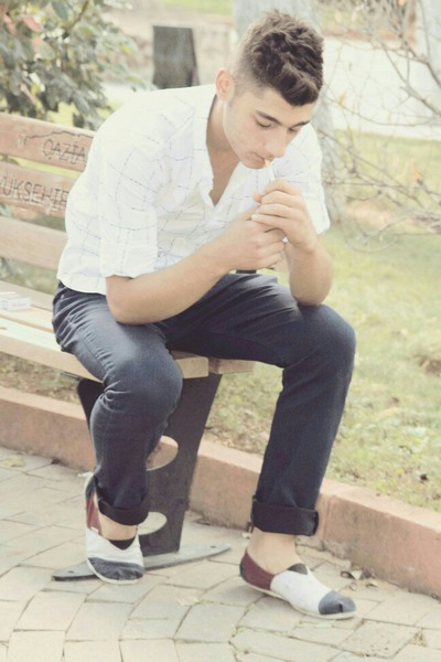AzapEREN's Profile Photo
