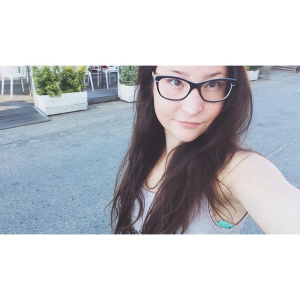 Tereterry's Profile Photo