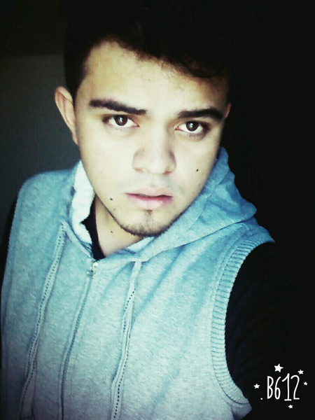 JSebastianPerez01's Profile Photo