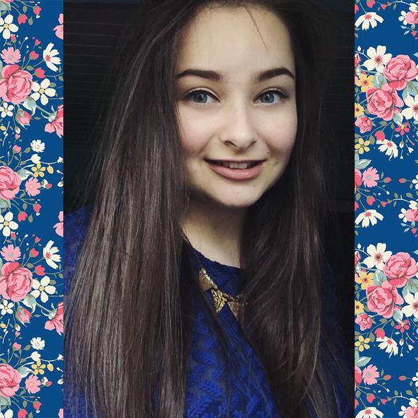 Lizacskaaa's Profile Photo