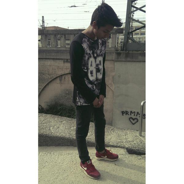 Sajanth_Segar's Profile Photo