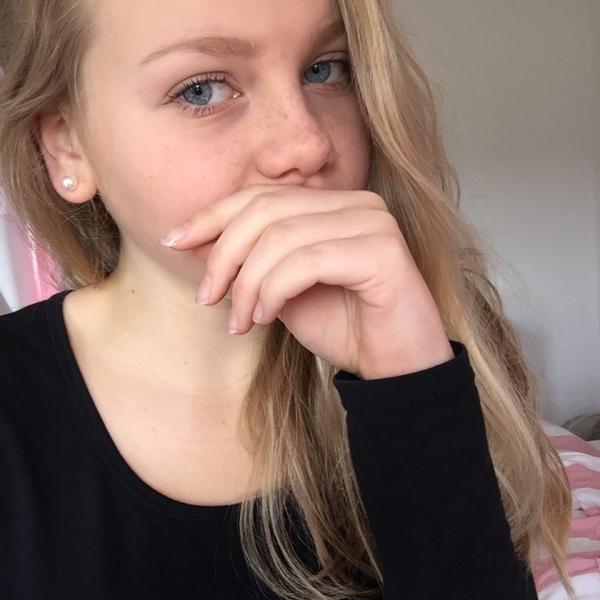 pxuxa's Profile Photo