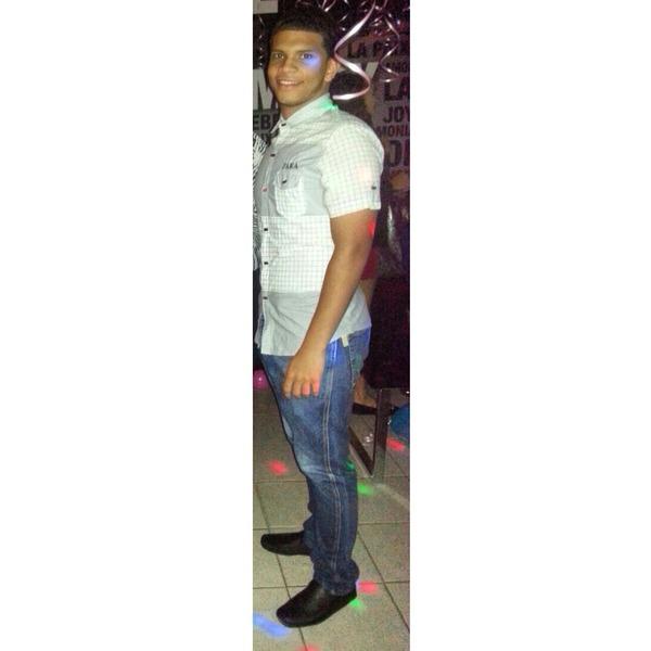 Pedro_Hernandez29's Profile Photo