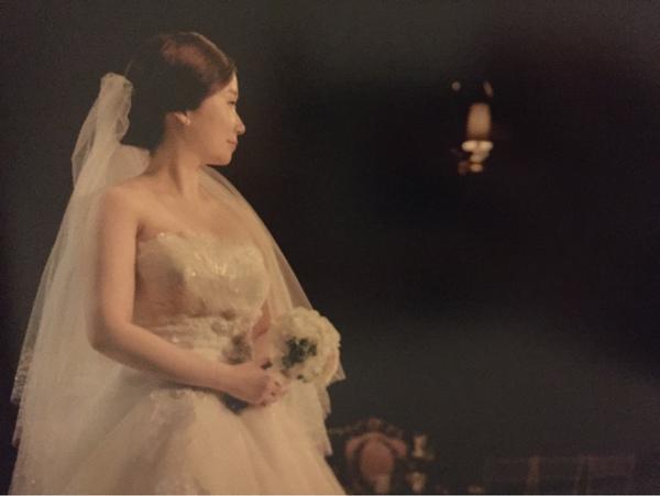 cocoyoong's Profile Photo