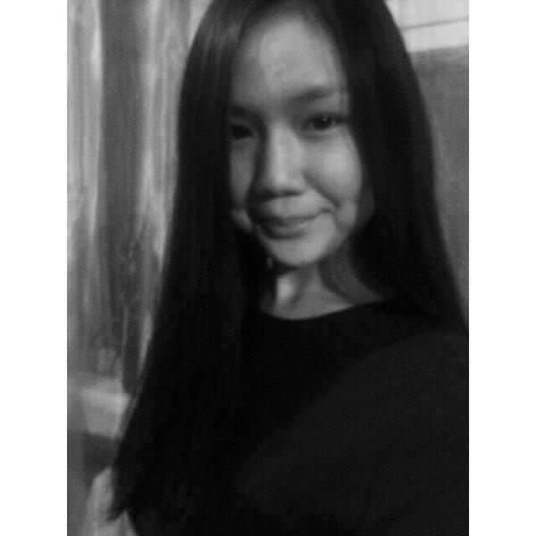 petrichors's Profile Photo