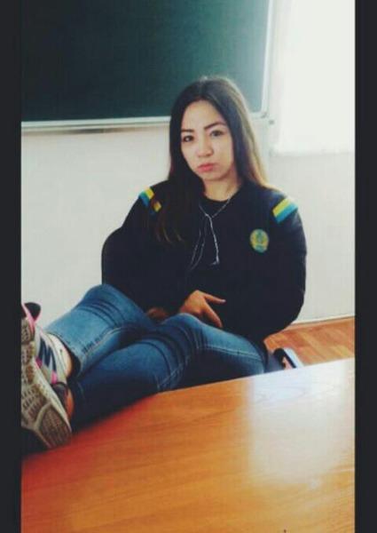 id195730201's Profile Photo