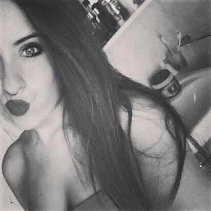 FedericaMessina145's Profile Photo