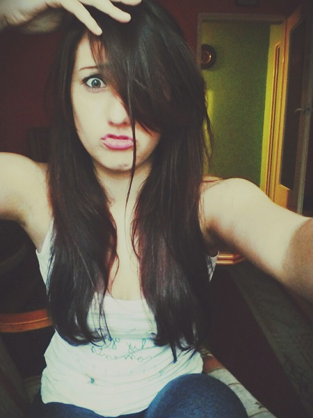 Noelle5627's Profile Photo