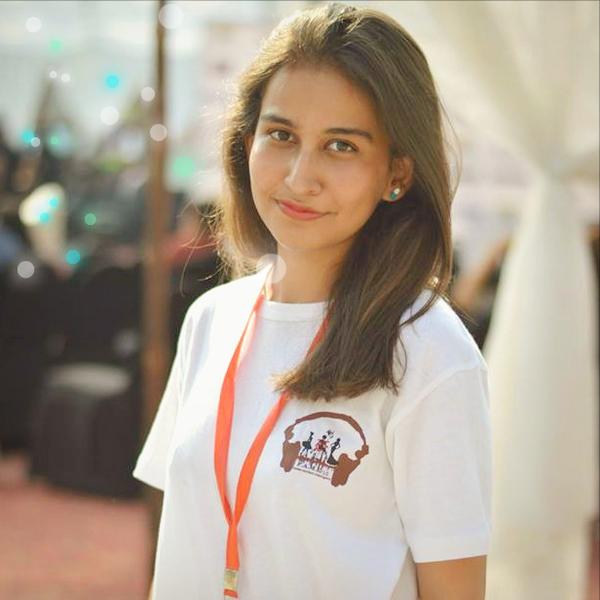 blahblahagain's Profile Photo